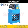 SAMWAY CC22 Precision Series Crimping machine