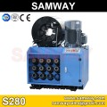 SAMWAY S280  Hydraulic Hose Economical Crimping Machine