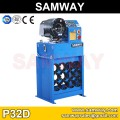 SAMWAY P32D Precision Series Crimping machine