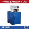 Hydraulic Hose Swager from Samway FP120D Production Model