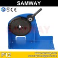 SAMWAY P12 Manual Portable Crimper