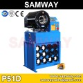 SAMWAY P51D Precision Series Crimping machine