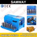 Samway SKIVER 51ESC Skiving Machine