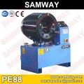 Samway PE88 Crimping Machine