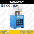 Samway PE280 Hydraulic Hose Crimping Machine