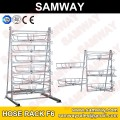 Samway HOSE RACK F6 Accessories Machine