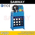 SAMWAY P20D Precision Series Crimping machine