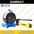 Samway P20HPZ Crimp-Maschine