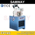 SAMWAY FP145  Industrial  Hose Crimping Machine