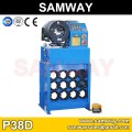 SAMWAY P38D Precision Series Crimping machine
