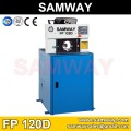 SAMWAY FP120D Hydraulic Hose Production Crimping Machine