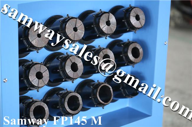 fp145m14.jpg