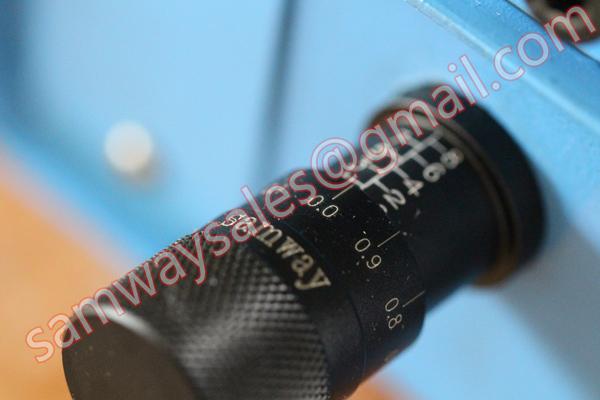 micro-dail-p16hp.jpg