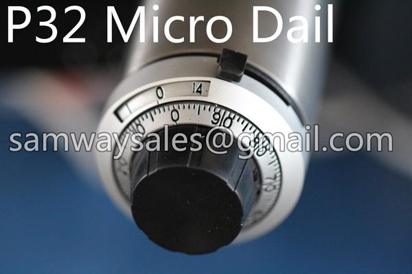 micro-dail-p32-samway.jpg