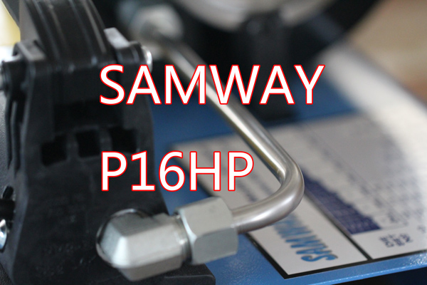 p16hp-backside-samway.jpg