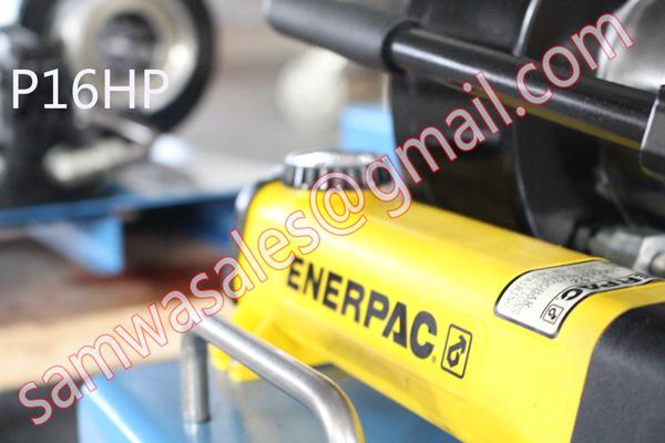 p16hp-enerpac-pump.jpg