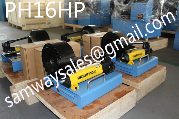 p16hp-in-warehose.jpg
