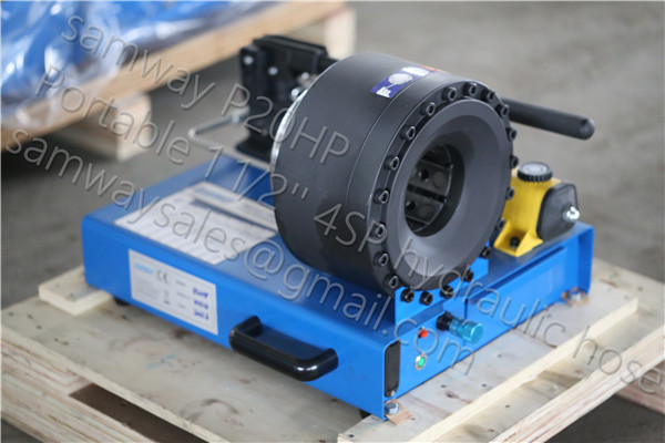 p20hp-portable-crimper01.jpg