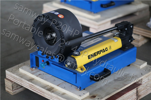 p20hp-portable-crimper03.jpg