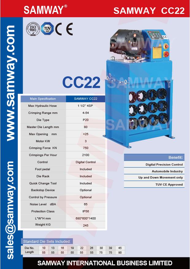 pdf-cc22-.jpg