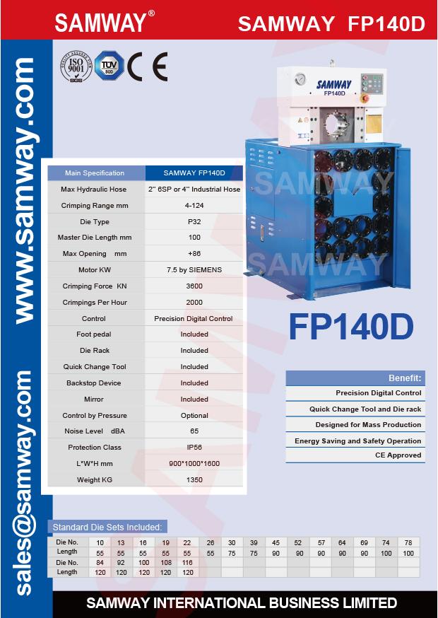pdf-fp140d-.jpg