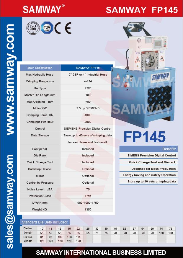 pdf-fp145-1.jpg