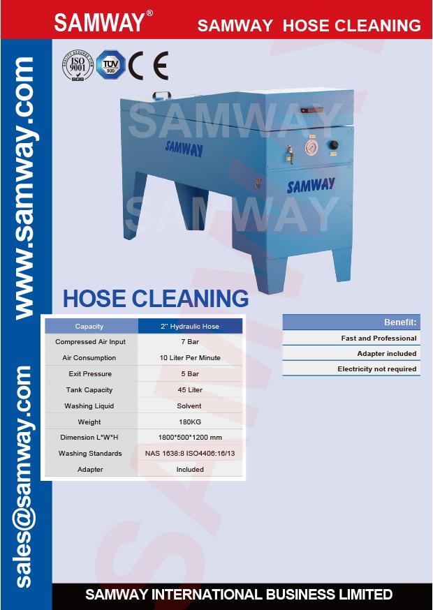 pdf-hose-cleaning-.jpg