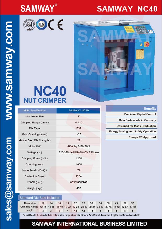 pdf-nc40-.jpg