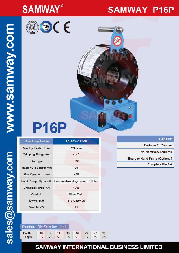 pdf-p16p-.jpg