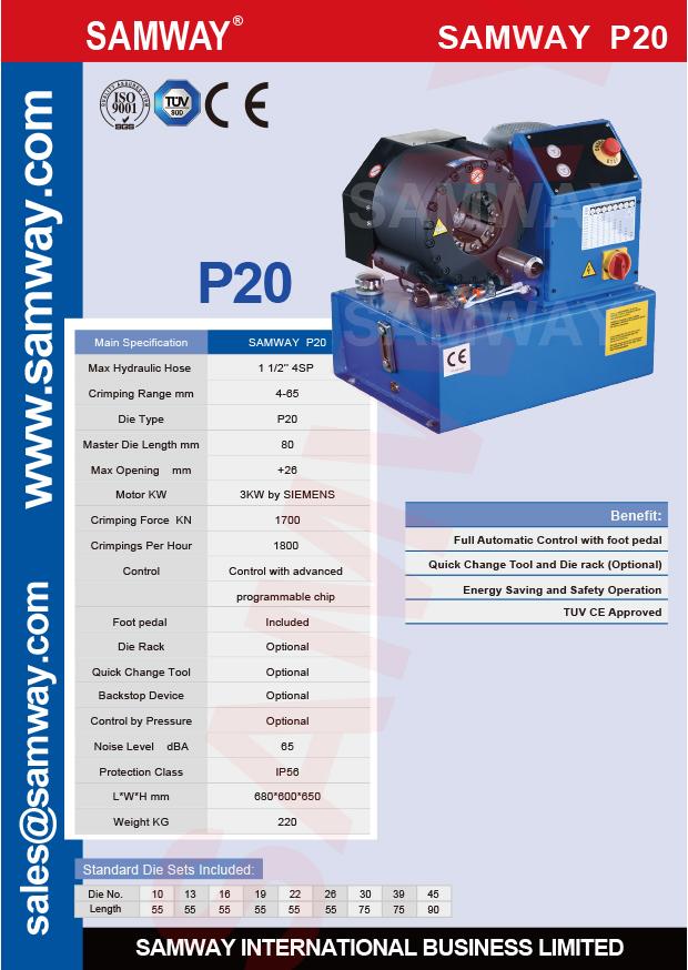 pdf-p20-1.jpg