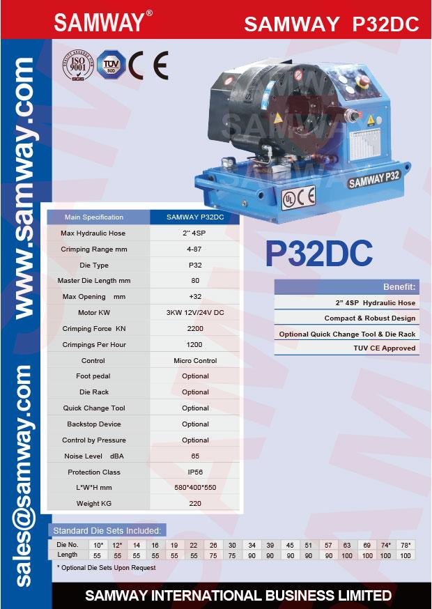 pdf-p32dc.jpg