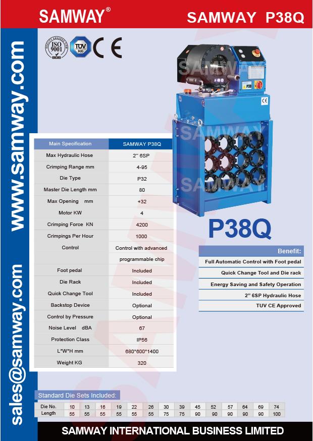 pdf-p38q-1.jpg