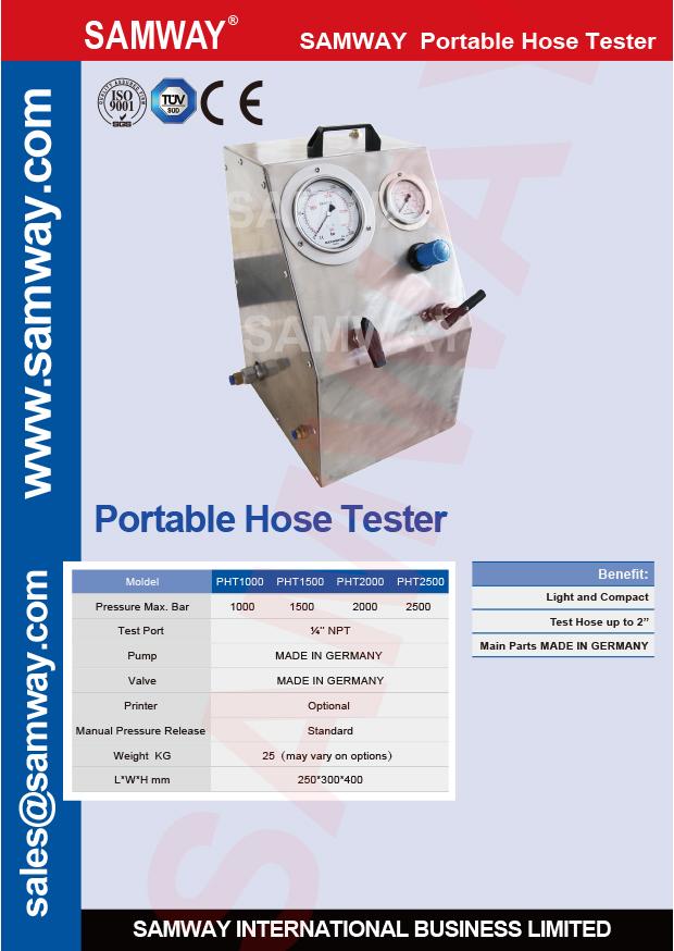 pdf-portable-hose-tester-.jpg