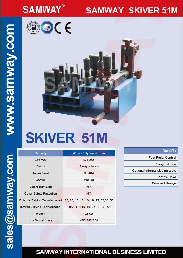 pdf-skiver-51m-1.jpg