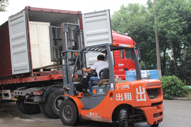 samway-container-loading-packing.jpg