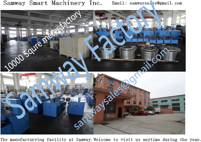 samway-factory-webuse.jpg