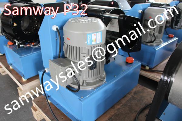 samway-p32-siemens-motor.jpg
