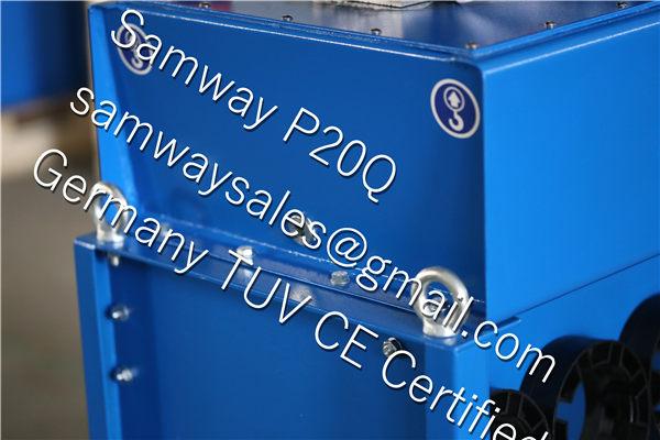 samwaynewp20q02.jpg