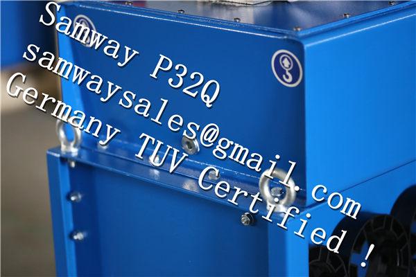 samwaynewp32q02.jpg