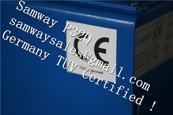 samwaynewp32q03.jpg