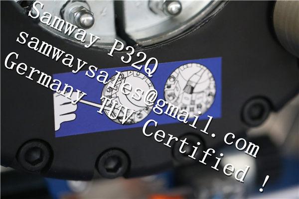 samwaynewp32q05.jpg