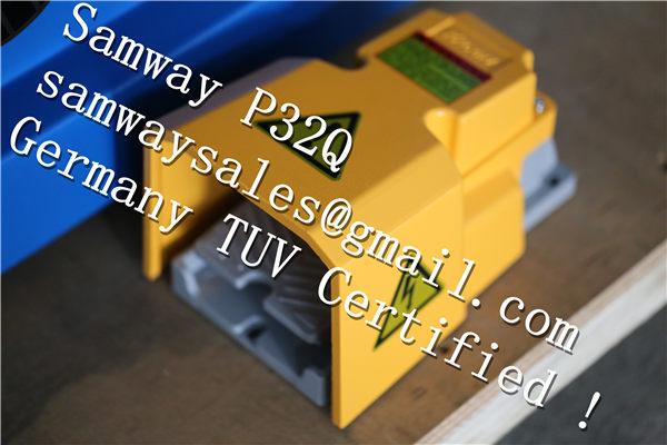 samwaynewp32q06.jpg