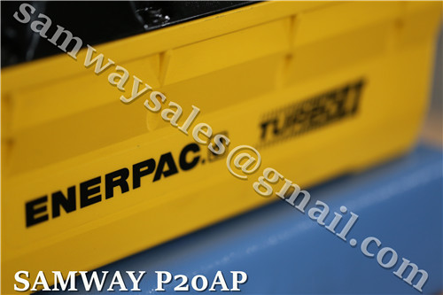 samwayp20ap07.jpg