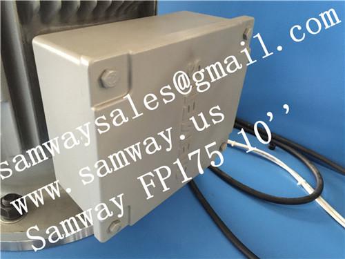 webfp17508.jpg